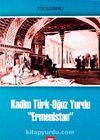 Kadim Türk-Oğuz Yurdu