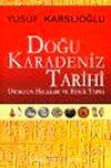 Doğu Karadeniz Tarihi: Otokton Halkları ve Etnik Yapısı