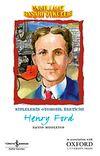 Unutulmaz Başarı Öyküleri - Henry Ford