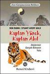 Kaplan Yürek, Kaplan Akıl & Zen Girişimcisinin Rehberi