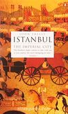 Istanbul & The Imperial City
