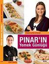 Esat Özata İle Pınar'ın Yemek Günlüğü