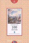 İstanbul'un 100 Ressamı & İstanbul'un Yüzleri Serisi 1