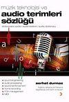 Müzik Teknolojisi ve Audio Terimleri Sözlüğü & Dictionnaire audio, Audio-lexikon, Audio Dictionary