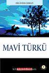 Mavi Türkü