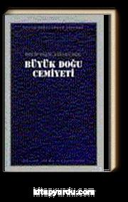 Büyük Doğu Cemiyeti (kod107)