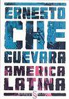 America Latina