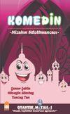 Komedin & Mizahın Müslümancası