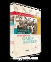Garip Hareketi / Cumhuriyet Dönemi Türk Şiirinde