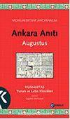 Ankara Anıtı