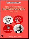 Saklanan Gerçekler Demokrasiye Nasıl Geçtik? (1945 -1946) 7-G-30