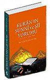 Kur'an'ın Sünni ve Şii Yorumu & İbn Atıyye ve Tabresi Örneği