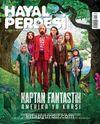 Hayal Perdesi İki Aylık Sinema Dergisi Ocak-Şubat 2017 Sayı:56