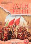 Fatih ve İstanbul'un Fethi (Cep Boy)