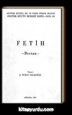 Fetih - Destan
