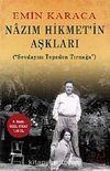 Nazım Hikmet'in Aşkları & Sevdayım Tepe'aden Tırnağa (Cep Boy)