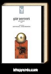 Şiir Defteri & Şiir ve Hayat 2010