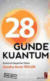 28 Günde Kuantum (Cep Boy)