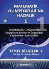 Matematik Olimpiyatlarına Hazırlık -1 Temel Bilgiler-1