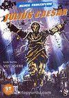 Julius Caesar & Manga Shakespeare