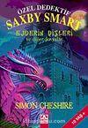 Özel Dedektif Saxby Smart Ejderin Dişleri ve Diğer Dosyalar