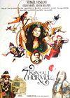 7 Kocalı Hürmüz (DVD)