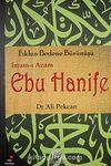İmam-ı Azam Ebu Hanife & Fıkhın Bedene Bürünüşü