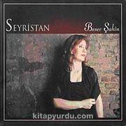 Seyristan