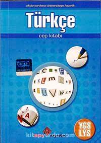 YGS-LYS Türkçe Cep Kitabı