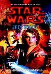 Star Wars Jedi Arayışı 2. Kitap
