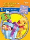 Winnie ile Matematik ve Mantık 3 Yaş