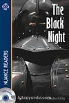 The Black Night +CD (Nuance Readers Level-2)
