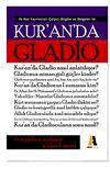 Kur'an'da Gladyo