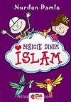 Biricik Dinim İslam