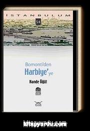 Bomonti'den Harbiye'ye-54