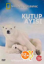 Kutup Ayısı (DVD)