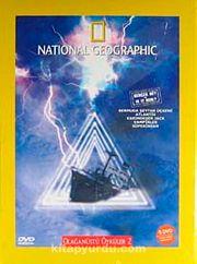 Olağanüstü Öyküler Seti-2 (5 DVD)