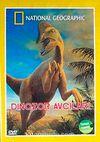 Dinozor Avcıları (DVD)