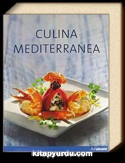 Culina Mediterranea