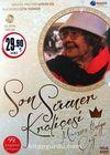 Muazzez İlmiye Çığ: Son Sümer Kraliçesi (2 Dvd)