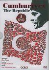 Cumhuriyet (The Republic) (3 Dvd)
