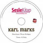 Dahiler ve Aşkları / Karl Marks