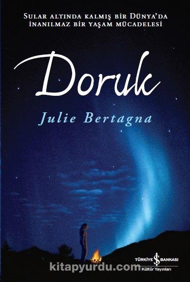 Doruk - Julie Bertagna pdf epub