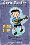 Çook Doolan / Minik Gitar