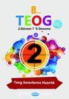 8. Sınıf TEOG 2. Dönem 7'li Deneme