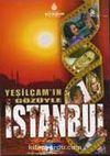 Yeşilçam'ın Gözüyle İstanbul (Dvd)