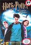 Harry Potter ve Azbakan Tutsağı