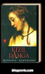 Kızıl Damga