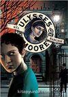Kül Bahçesi / Ulysses Moore 11