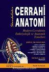 Cerrahi Anatomi 1-2